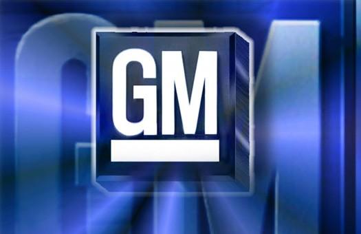 Magna требует от GM вернуть средства, инвестированные в Opel