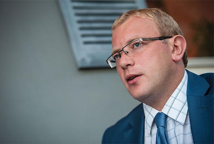 Киев ведет переговоры о продлении срока действия миссии военных инструкт...
