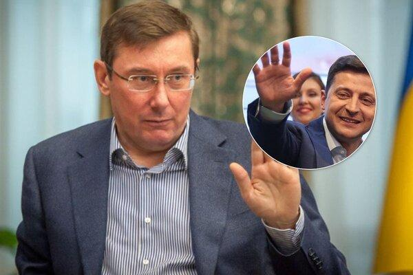 Между ГПУ и АПУ – недопонимание по визитам украинских политиков в РФ и у...
