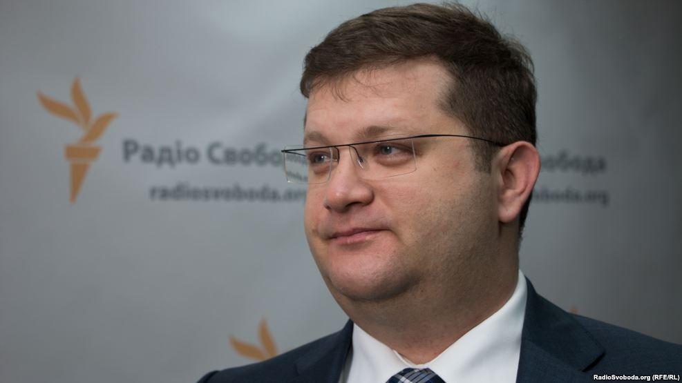 Арьев хочет встречи с Зеленским, чтобы решить, что делать в ПАСЕ