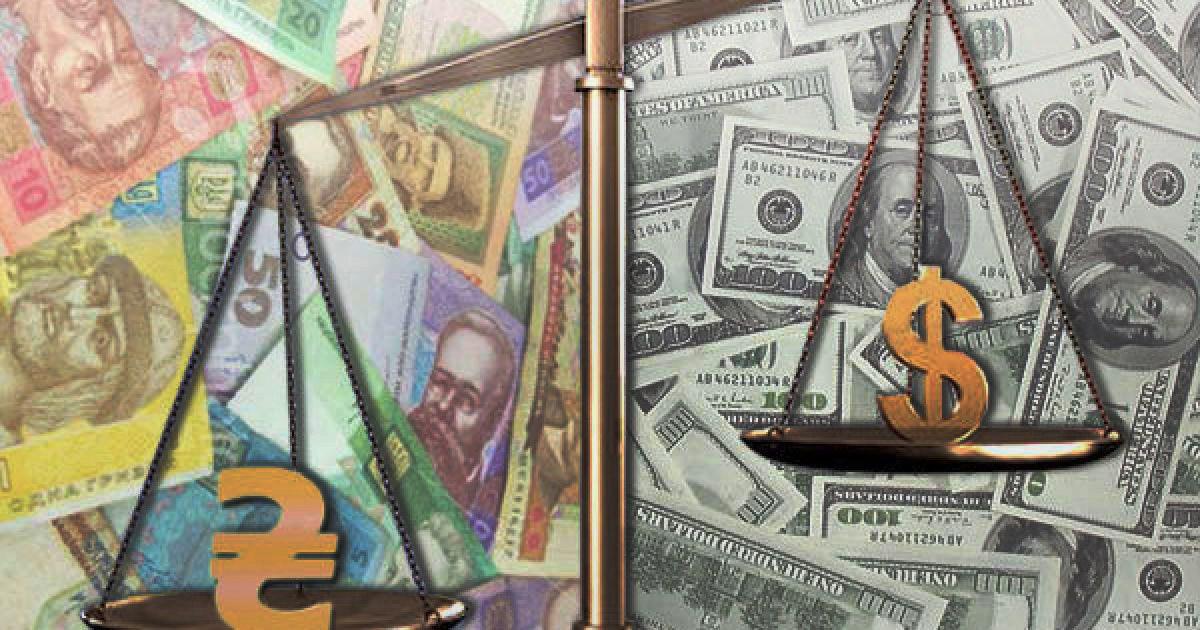 Не все в курсе. Почему доллар упал, а цены на импорт — нет