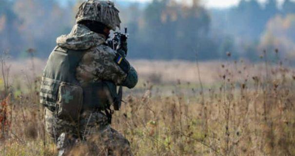 В Боснии и Герцеговине задержали мужчину по подозрению в участии в войне...