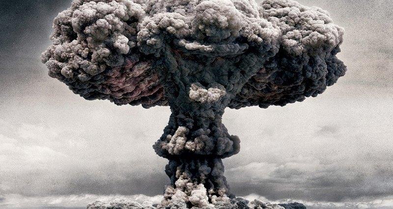 Россия провела ядерные испытания малой мощности, – военная разведка США