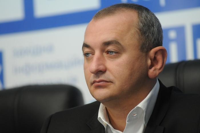 В закрытии деклараций военных прокуроров суд нарушений не нашел