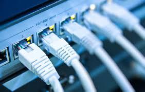 Телеком-провайдеров хотят обязать заключать договора с владельцами домов