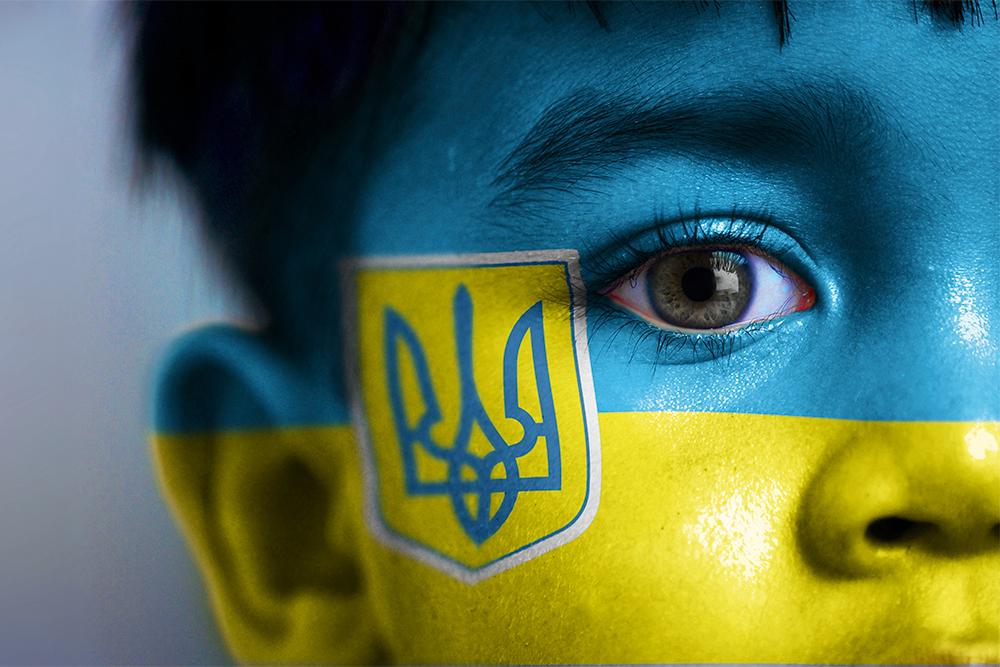 Демократия на троечку. Почему Украина топчется на месте в рейтинге свобо...