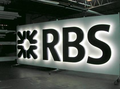 Топ-менеджмент RBS угрожает уйти в отставку, если не получит бонусов