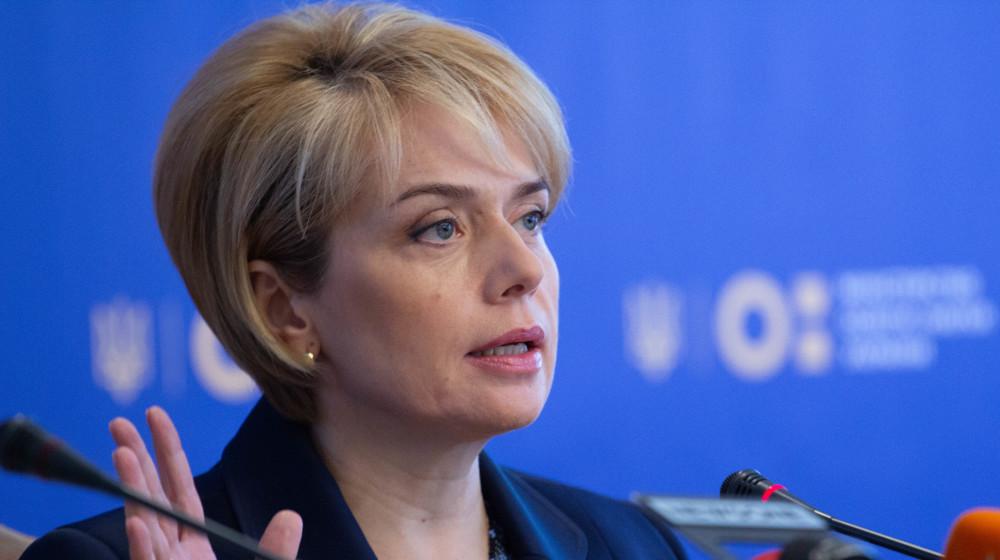 ВУкраинском государстве возрастут заработной платы учителей: когда инасколько