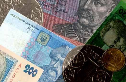 Антимонопольный комитет оштрафовал поставщиков «Энергоатома» на 9,6 млн....