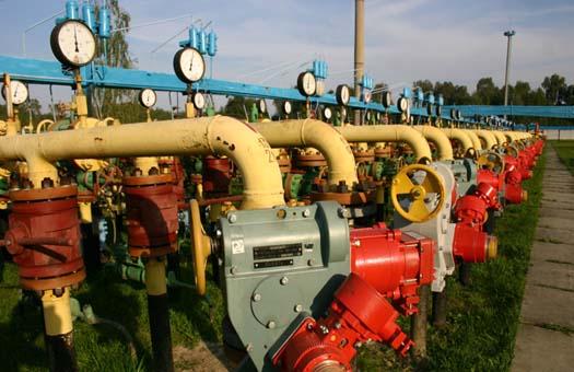 Туркмения не позволит России зарабатывать на реэкспорте газа, - СМИ