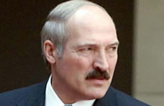 Лукашенко будет агитировать за отмену смертной казни