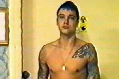 Киллер признался в убийстве Михаила Круга в 2002 году