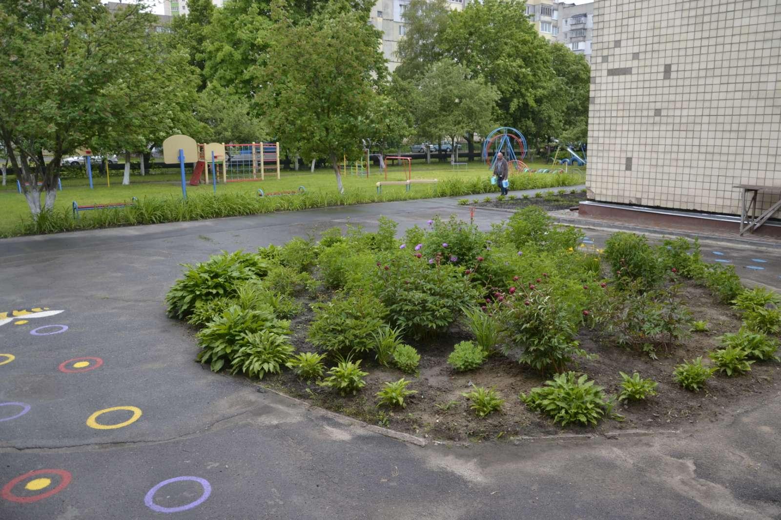 В детском саду под Киевом выявили вспышку коронавируса