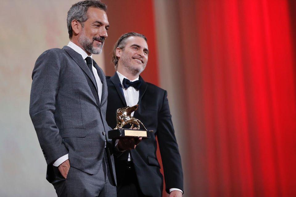 Итоги Венецианского фестиваля: украинское кино среди победителей