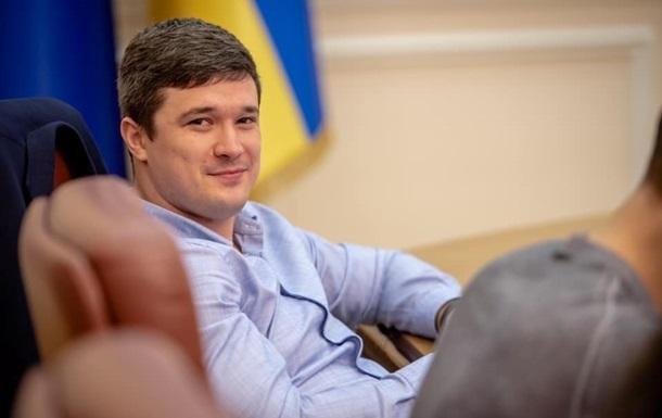 """В приложении """"Дія"""" авторизировались более 300 тысяч человек, – министр"""