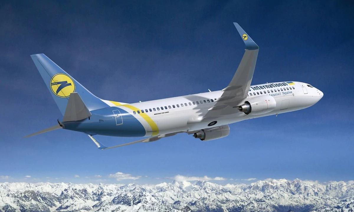 Картинки по запросу Boeing-737