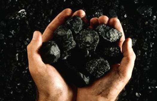 Пекин задумался об экологии и обещает снизить объемы сжигания угля