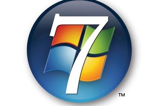 Windows 7 переведут на 10 африканских языков