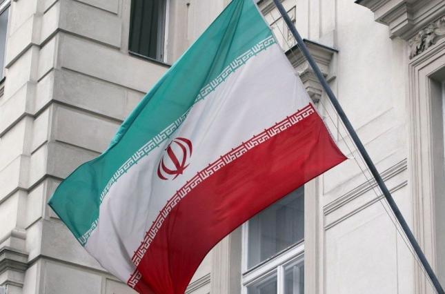 У замглавы Минздрава Ирана диагностирован коронавирус