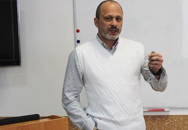 Аласания завил, что переговоры со штабом Зеленского никаких результатов...