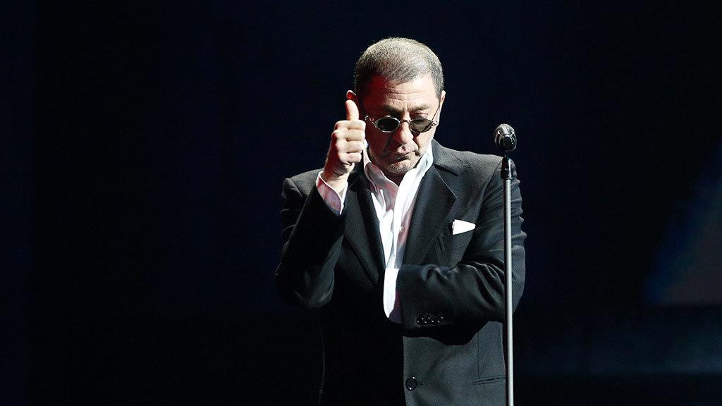 Новоназначенный премьер-министр РФ сочинял музыку для Григория Лепса, –...