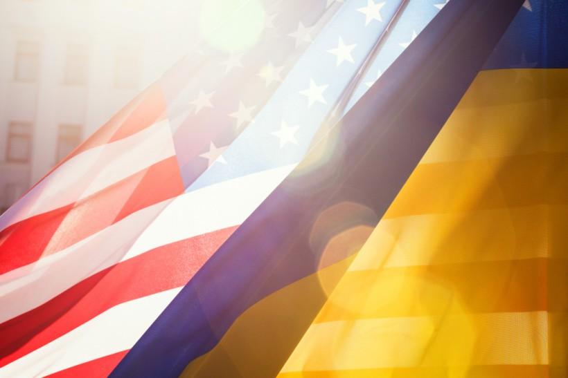 Годовщина Минских соглашений: США призвали РФ вывести военных из Украины