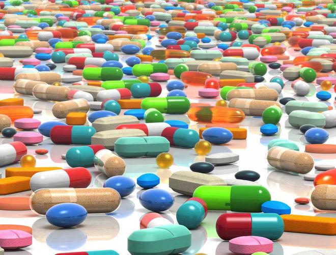 Опубликован полный перечень лекарств, стоимость которых будут компенсиро...