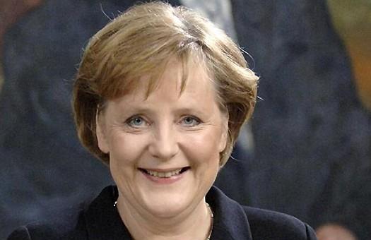 Меркель: GM вернул Германии кредит на спасение Opel