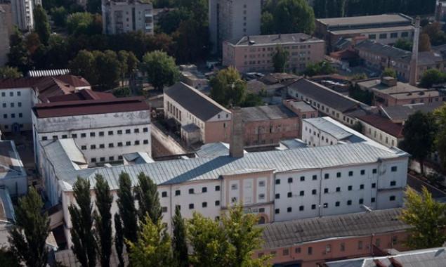 Там сидели Грушевский и Петлюра: Малюська предлагает сделать музей из Лу...