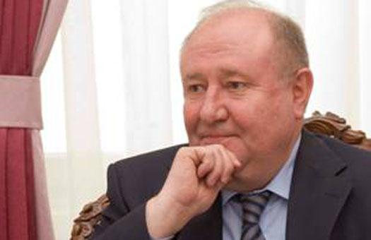 В одном из киевских университетов создали набсовет, в который вошли наро...