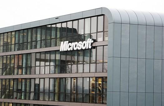 Microsoft нарастила прибыль, благодаря Windows 7