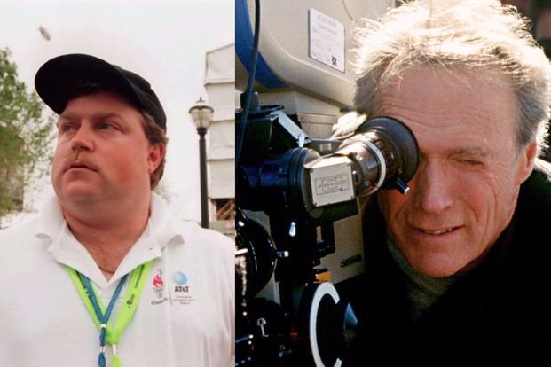 Фильм Клинта Иствуда о человеке, который спас Олимпиаду-1996, выйдет в д...