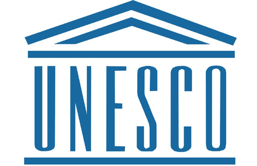 Исполнительный совет ЮНЕСКО впервые возглавила Россия