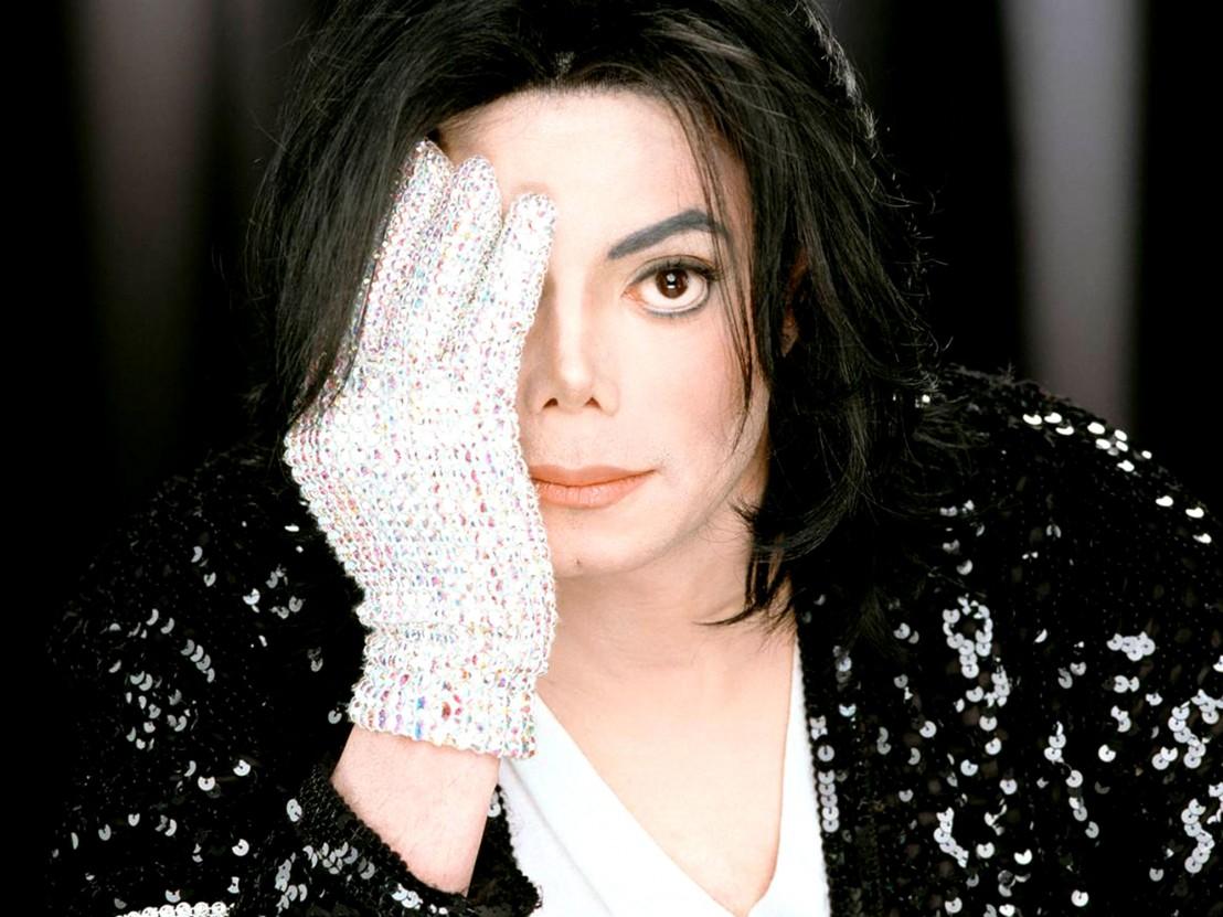 В Louis Vuitton извинились за показ, посвященный Майклу Джексону