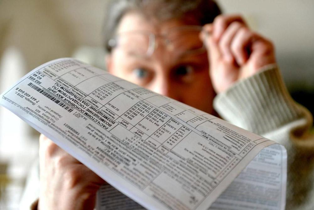 Отопительный сезон: как сэкономить на коммунальных платежах