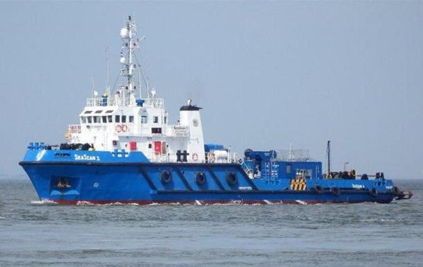 В Португалии арестовали украинских моряков за перевозку наркотиков