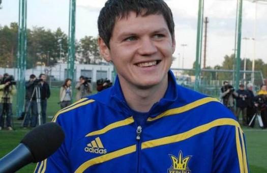 Михалик: В Казани нас ждет тяжелый матч