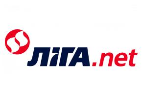 Ведущий деловой сайт страны LIGA.net сменил платформу и дизайн спустя 7...