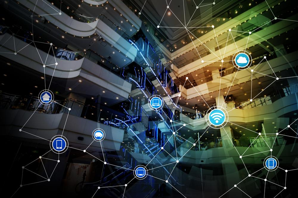 """Интернет-инфраструктура ЕС находится под угрозой из-за роста """"карантинно..."""
