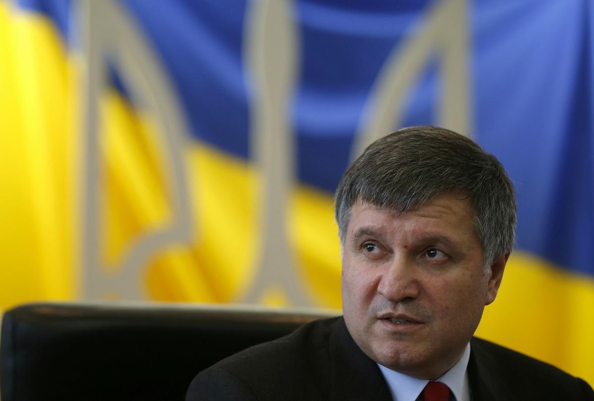 850 наблюдателей ОБСЕ прибудут на президентские выборы в Украине, - Авак...