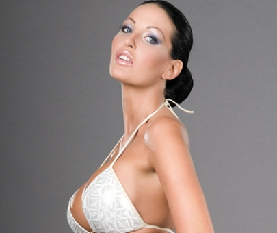 В Венгрии выбирают Мисс пластическая операция