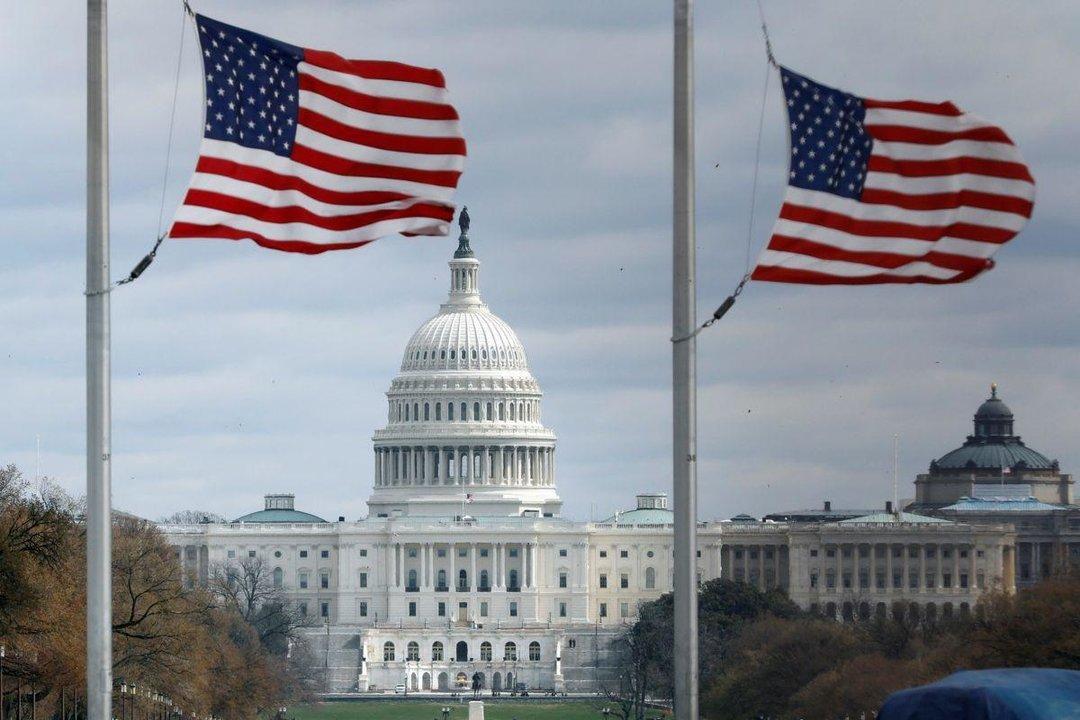 В Конгрессе США появилась резолюция против возвращения РФ в G7