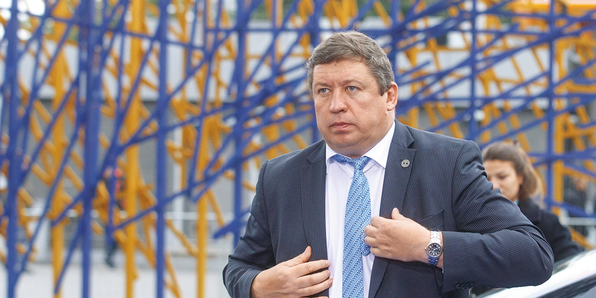 Балтийский опыт. Министр обороны Литвы о впечатлениях от поездки на Донб...