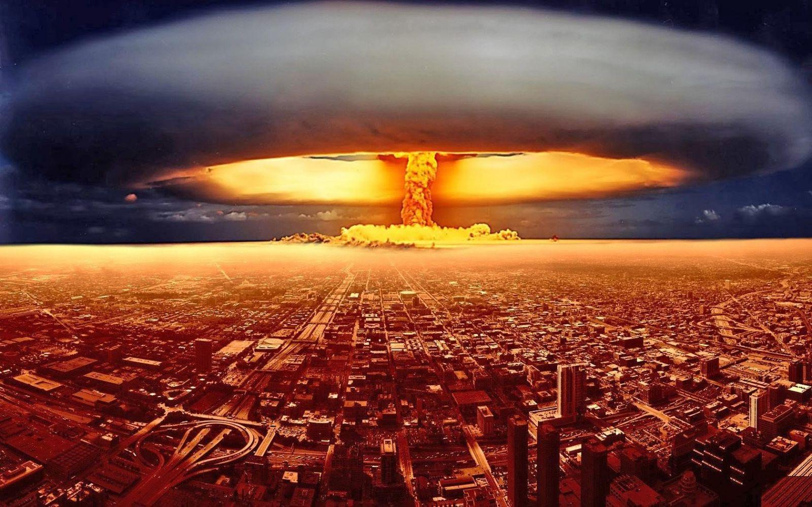 США могут нанести ядерный удар по Польше, если туда вторгнется РФ,  – по...
