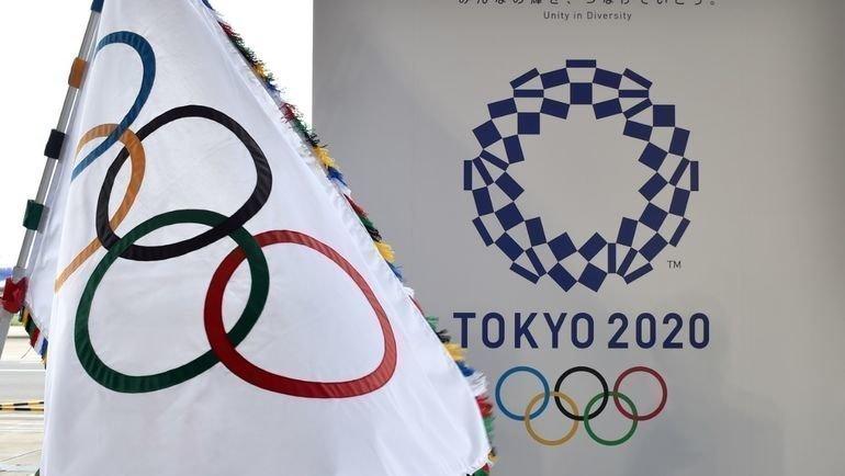 Олимпиаду в Токио могут провести в упрощенном варианте