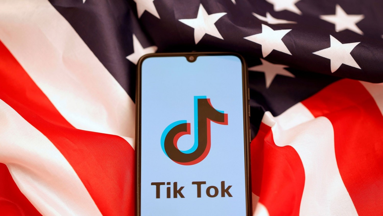 Война продолжается. Трамп подписал новый указ против TikTok