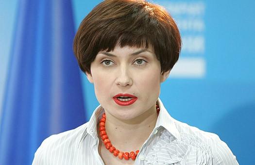 У Ющенко рассказали, чего ждут от саммита Украина-ЕС