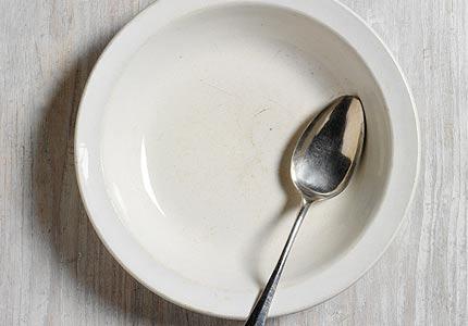 ООН призывает всех жителей планеты поголодать один день