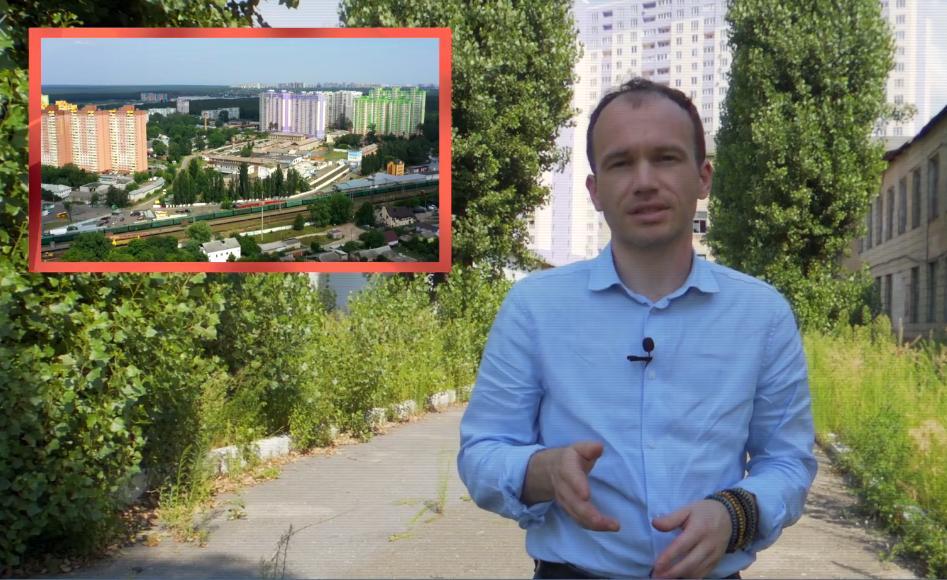 """Минюст: """"Большая распродажа тюрем"""" необходима, чтобы построить новые"""