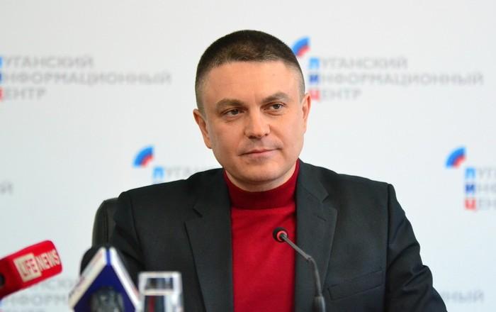 """Главарь """"ЛНР"""" при смерти, в Кремле срочно ищут ему замену, - СМИ"""